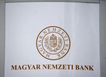 A Magyar Nemzeti Bank