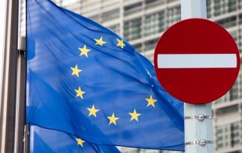 EU strict