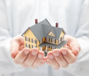 ingatlan biztosítás