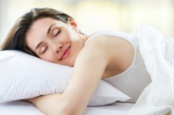 jó alvás - jó matrac